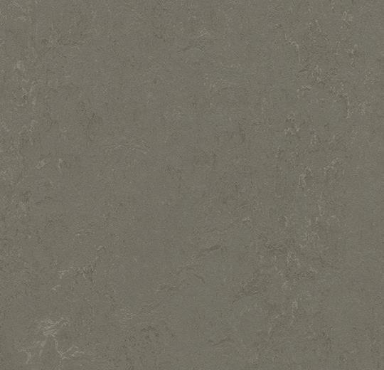 forbo marmoleum click 60x30 marmoleum click 42 95. Black Bedroom Furniture Sets. Home Design Ideas