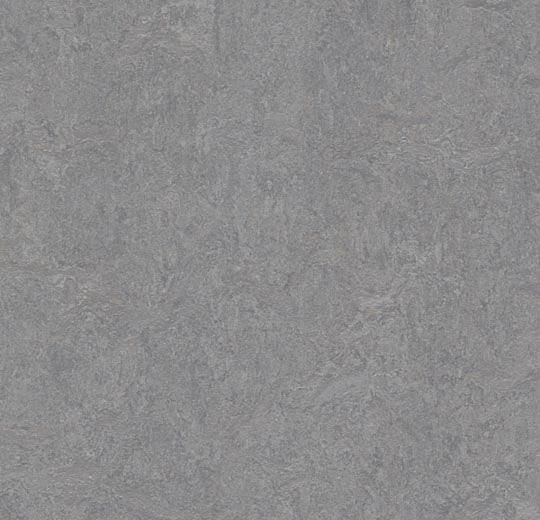 forbo marmoleum click 60x30 marmoleum click 44 71. Black Bedroom Furniture Sets. Home Design Ideas