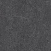 Forbo Marmoleum® Click 60x30 633872 Volcanic Ash