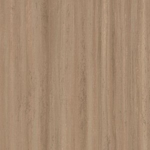 Forbo Marmoleum® Click 90x30 935217 Withered Prairie