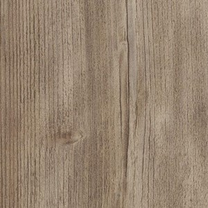 Forbo Allura Click Love Life 121.2 x 18.7 cc66085 weathered rustic pine
