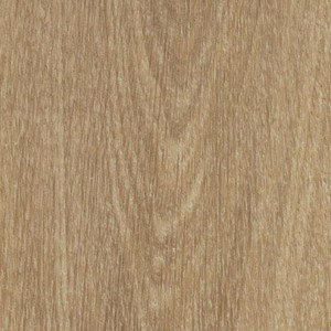 Forbo Allura Click Love Life 150.5 x 23.7 cc66284 natural giant oak