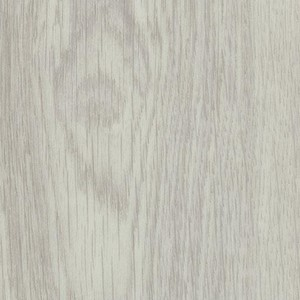 Forbo Allura Click Love Life 150.5 x 23.7 cc66286 white giant oak