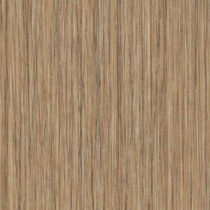 Forbo Allura Love Life 100 x 15 w66255 natural seagrass