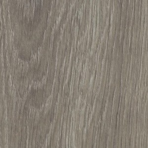 Forbo Allura Love Life 180 x 32 w66280 grey giant oak