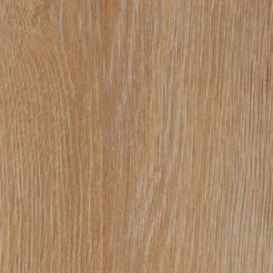 Forbo Allura Love Life 120 x 20 w66295 pure oak