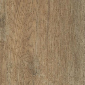 Forbo Allura Love Life 100 x 15 w66353 classic autumn oak