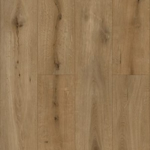 Gelasta Callisto 4100 Natural Oak Dark