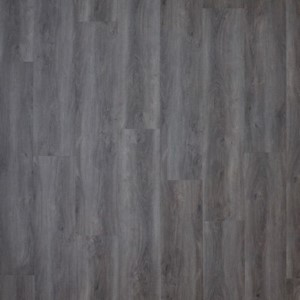 Gelasta City (dryback) Authentic Oak Dark