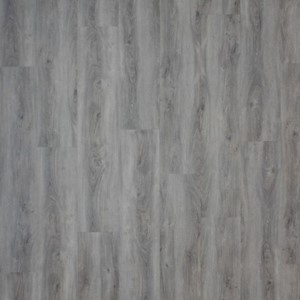Gelasta Arizona Authentic Oak Light Grey