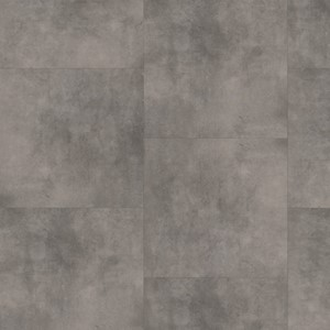 Gelasta Pure Tile Basalt Light Grey