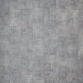 Gelasta Rigid Core Tile Betongrijs - Beton Grey