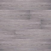 Gelasta Arizona Grey Oak