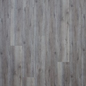 Gelasta Pure XL Register Rift Oak Dark Grey