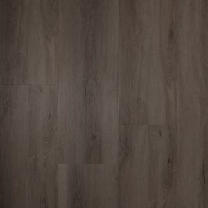 Gelasta Gelasta Pure River Oak Pearl Grey