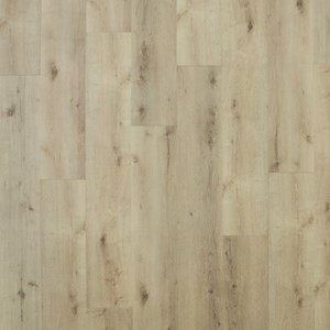 Gelasta Pure XL Register Rustic Oak