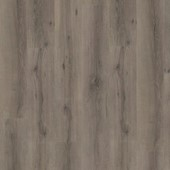 Gelasta City Visgraat Smoked Oak Grey