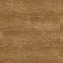 Lifestyle Interior LG 55 1276 American Oak