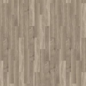 mFLOR 25-05 Broad Leaf 41817 Broad Leaf Smoky Sycamore