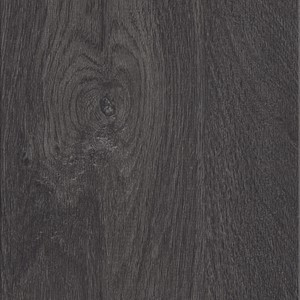 mFLOR 25-05 English Oak 70598 Sherwood Oak