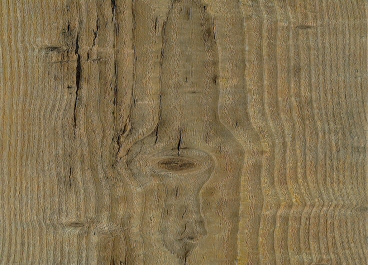 Mflor Pvc Vloeren : Pvc vloeren mflor cool lijm pvc safari grey oak sy mm with pvc