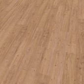 mFLOR 25-05 Langster Plank Authentic + 82213 Norway Larch
