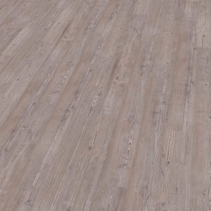 mFLOR 25-05 Langster Plank Authentic + 82216 Grey Fir