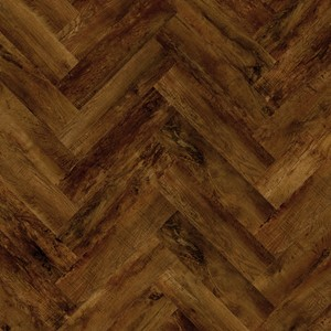 Moduleo Parquetry Small Country Oak 54880
