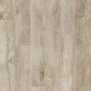 Moduleo Impress Country Oak Impress 54225