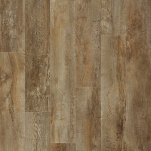 Moduleo Impress Click Country Oak Impress 54852