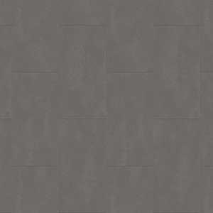 Moduleo Transform - Tegel (33 x 66) Desert Stone Transform 46950