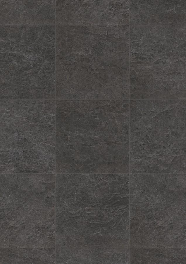Quickstep Exquisa Leisteen zwart EXQ1550 laminaat  u20ac 22,95