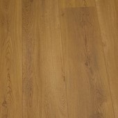 Savensa 7 mm V2, 24 breed S24BR54002 Warm Oak