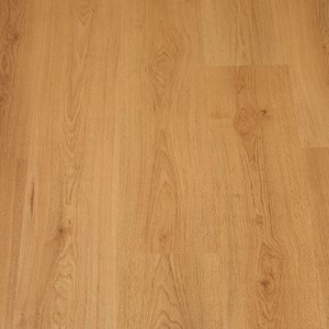 Savensa 6 mm vlak, 19 breed SBC543125 Nature Oak