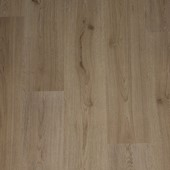 Savensa 6 mm vlak, 19 breed SBC543126 Grey Oak