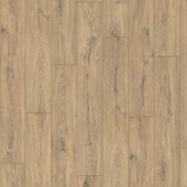 Savensa 8 mm V2, 19 breed SC541005 Spanish Oak