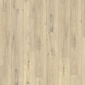 Savensa 8 mm V2, 19 breed SC541023 Country Oak