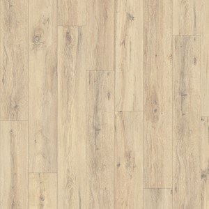 Savensa 8 mm V2, 19 breed SC542805 Mild Oak