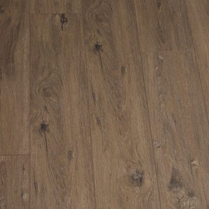 Savensa 8 mm V4, 19 breed aquastop SCA541004 Dark Spanish Oak