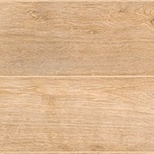 Savensa 8 mm V2, 19 breed (matstructuur) SCE54702 Sand Oak