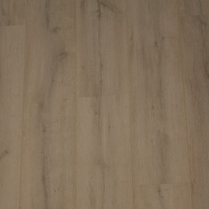 Savensa 8 mm V2, 19 breed (matstructuur) SCE54705 White Modern Oak