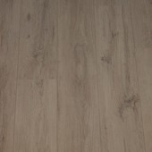 Savensa 7 mm V2, 19 breed SCLF544114 Chalk Oak
