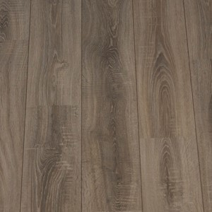 Savensa 7 mm V2, 19 breed SCLF544115 Rough Grey Oak