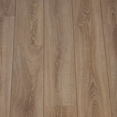 Savensa 7 mm V2, 19 breed SCLF544116 Rough Nature Oak