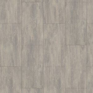 Savensa 8 mm V5, 33 breed aquastop SKS54280 Pebblestone Grey