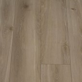 Savensa 8 mm V4, 24 breed / 205 lang XXL SMH543179 Soft Grey Oak