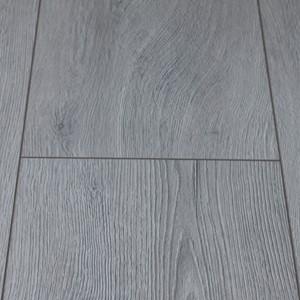 Savensa 8 mm V4, 24 breed SMO SMO543916 White Oak