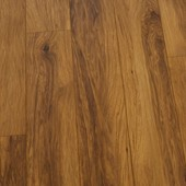 Savensa 10 mm V4, 19 breed SSNV548155 American Walnut