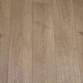 Savensa 7 mm V2, 19 breed SWC54296178 Frosted Grey Oak