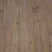 Savensa 7 mm V2, 19 breed SWC54296179 Beige Liming Oak